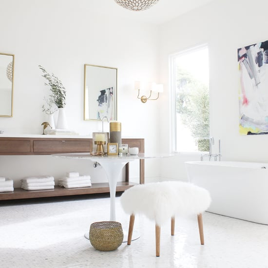 9 Easy Ways to Beautify Your Bathroom on the Cheap