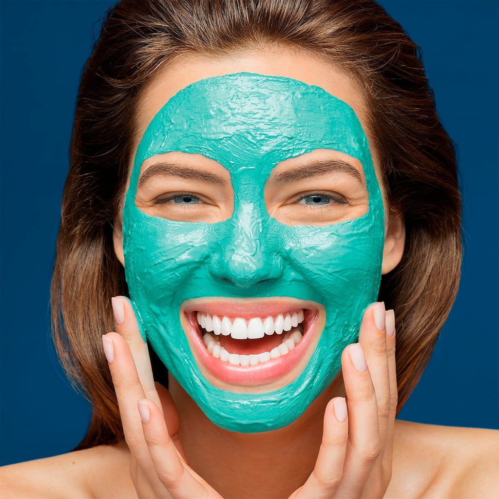 Top-Rated Face Masks