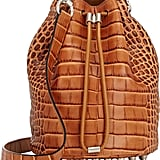 Alexander Wang Brenda Cross Body Bag