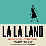 """You Love Jazz Now"" par Justin Hurwitz"