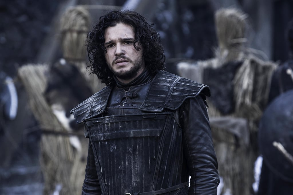 Game of Thrones Season 4 Show Pictures