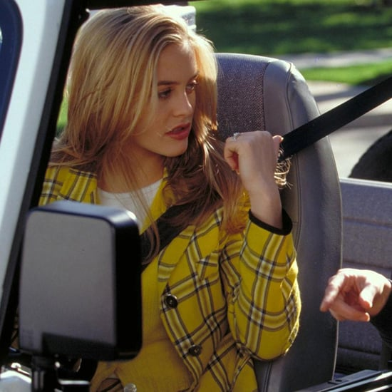 Think You Know Everything About Clueless? These 11 Facts May Surprise You!