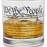 Constitution Glass