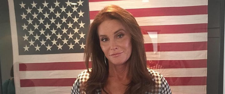What Siri Says About Caitlyn Jenner