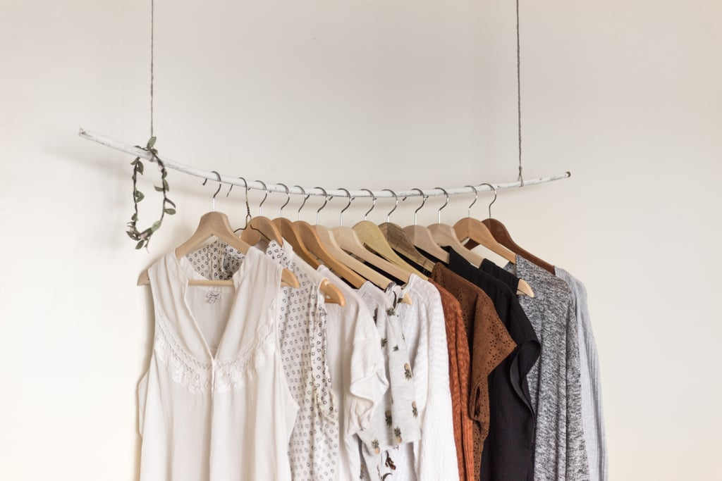 how to get more wear out of clothes popsugar fashion