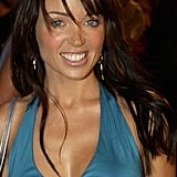 2003: Dannii Minogue