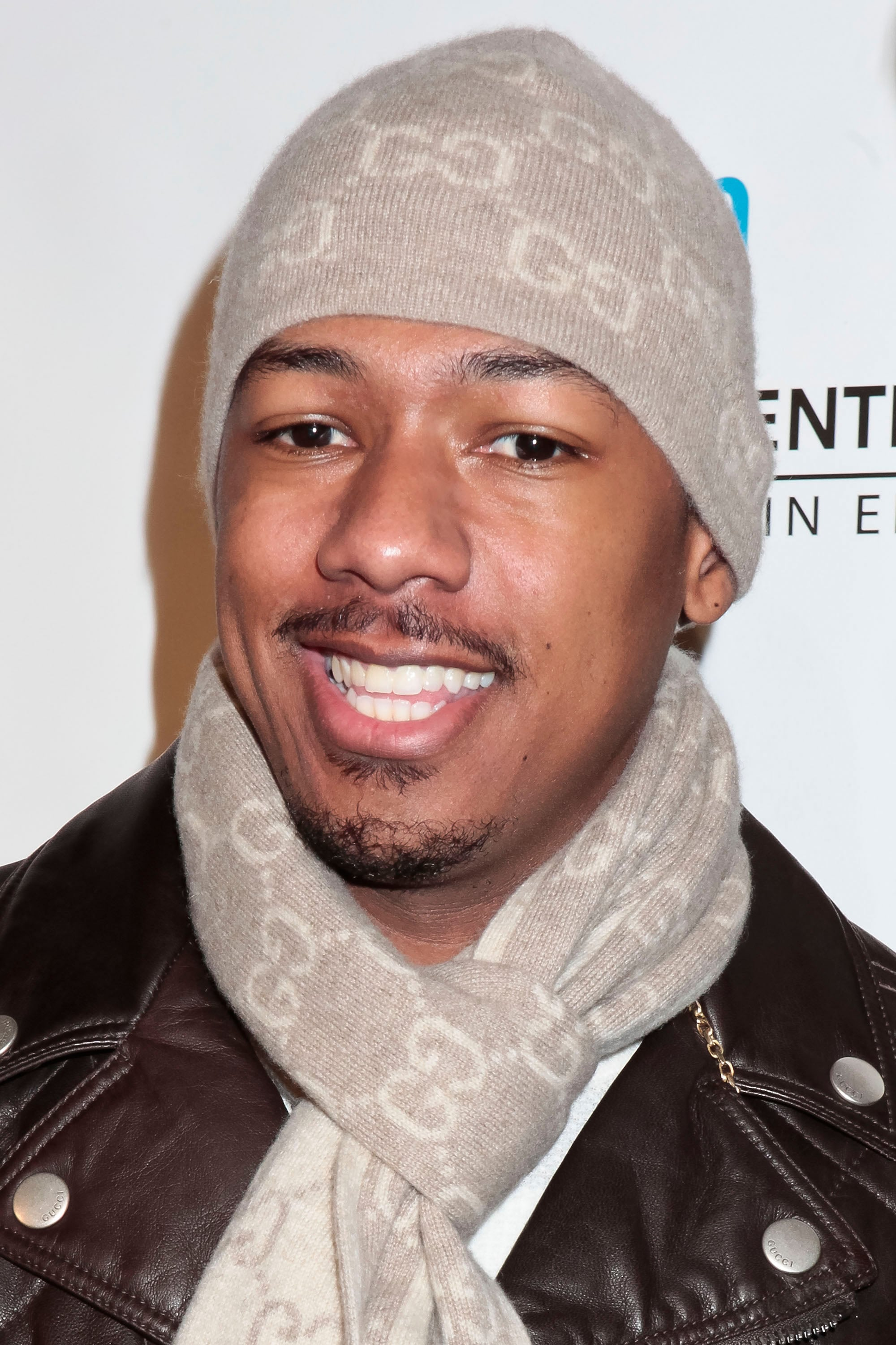 """In 2005, Nick Cannon told USA Today about the inspiration behind one of his songs: """"I didn't make the song ['Can I Live'] to make a political statement. I'm just thanking my mom for being strong."""""""