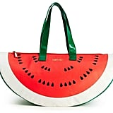 Watermelon Bag ($26, originally $32)