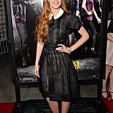 Pitch Perfect Premiere in LA | Pictures