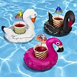 Inflatable Beverage Boats (£10)