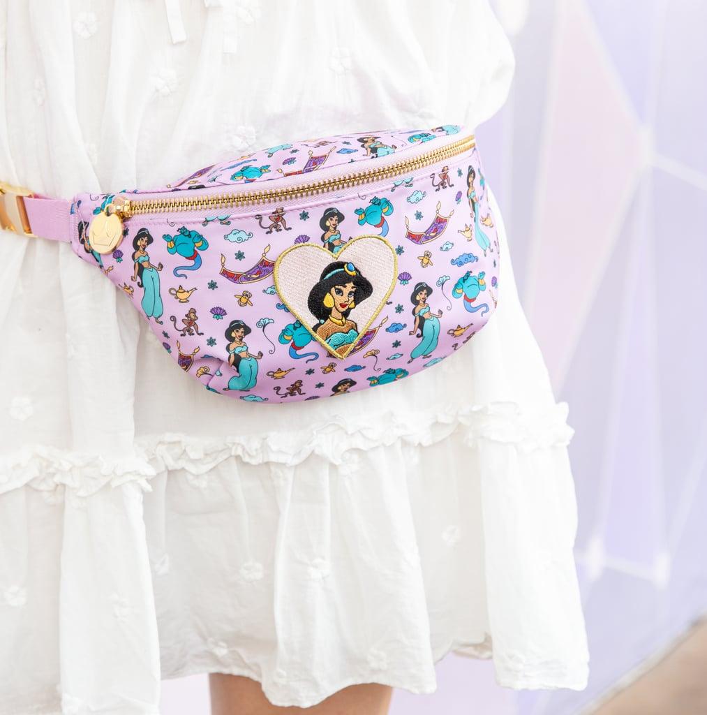See Stoney Clover Lane's Disney Princess Travel Collection!