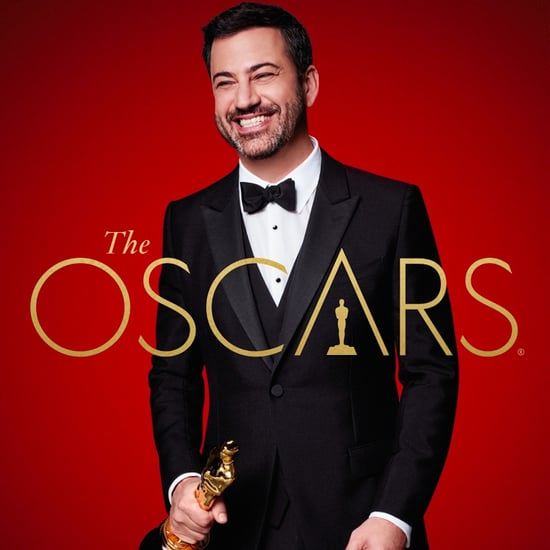 Oscars 2017: How to Watch Academy Awards Live in Middle East