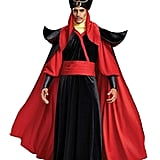 Men's Jafar Deluxe Adult Costume