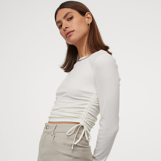 Best H&M Clothes on Sale | Memorial Day 2021