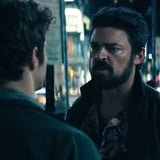 Karl Urban Vows Revenge on Superheroes in the Gritty New Trailer For Amazon's The Boys