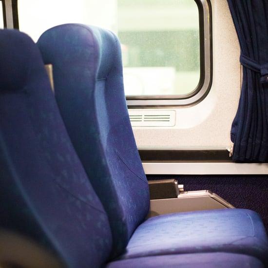 Train Conductor Secrets