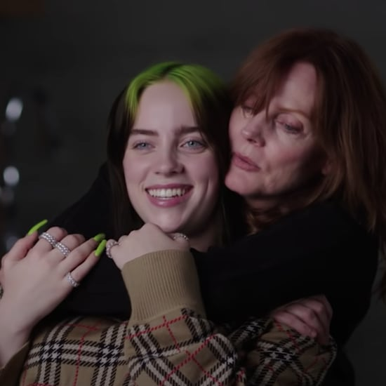 Billie Eilish and Her Mum Maggie Baird's Cutest Moments