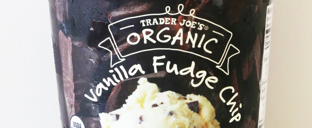 The Best Frozen Treats at Trader Joe's to Keep You Real Cool