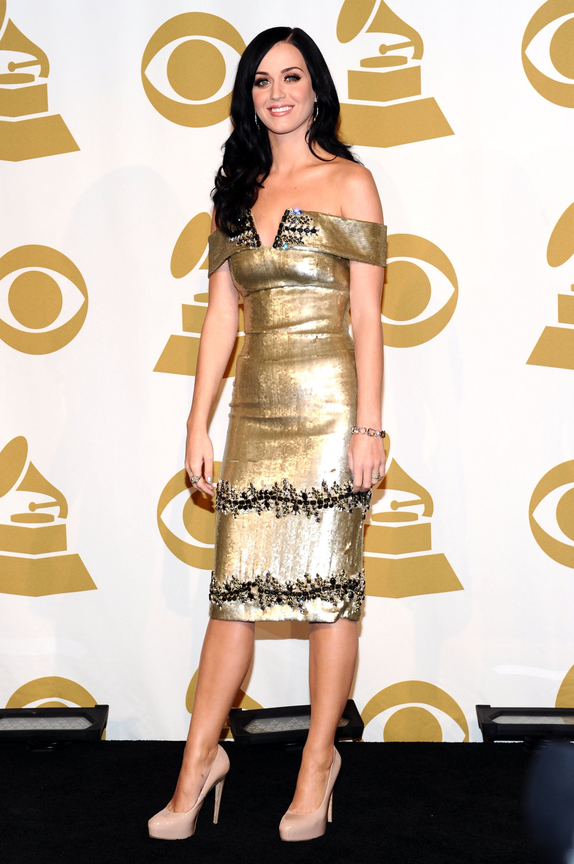 Pictures of grammy award nominations concert plus full list of 2011 image malvernweather Image collections