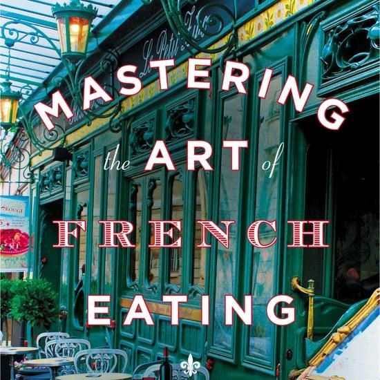 Best Audiobooks For Foodies