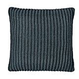 Scott Living Chenille Rib Throw Pillow