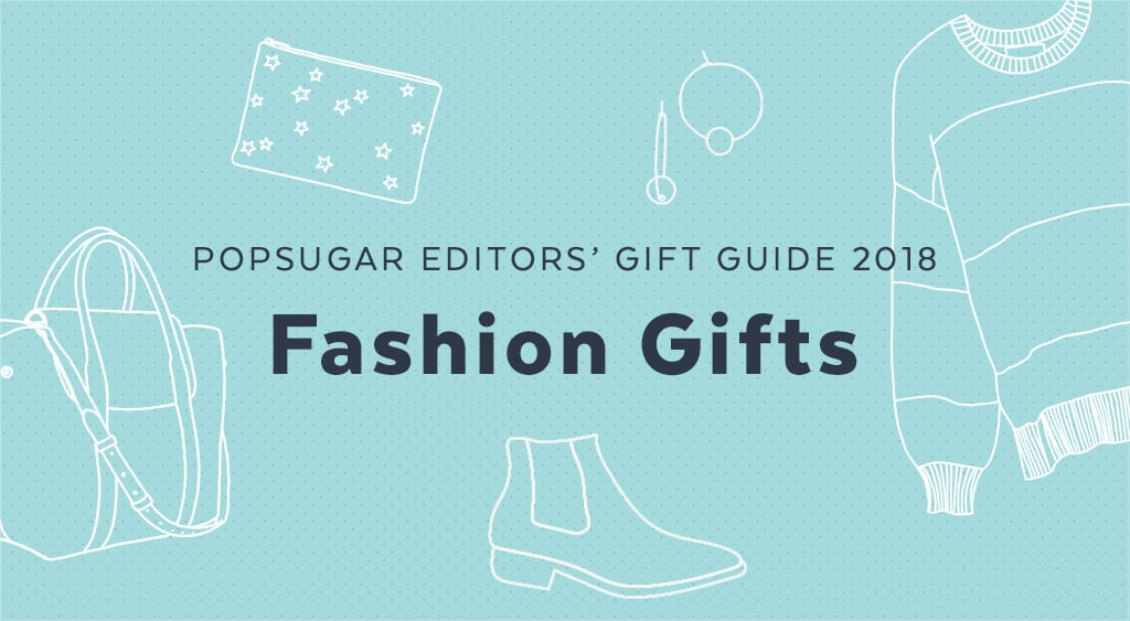 Fashion Gifts