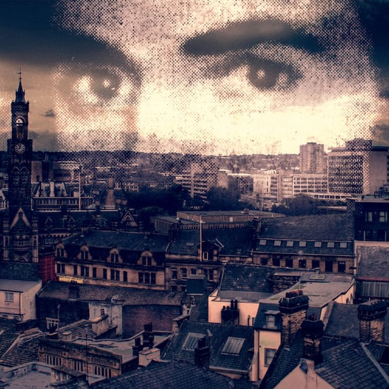 Watch the Trailer For Netflix's The Ripper Docuseries