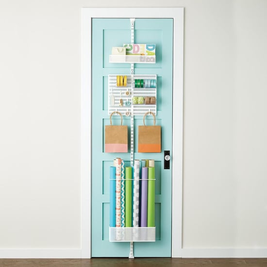 The Best Over-the-Door Organizers