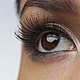 How to Fill In Gaps In Your Eyelashes as the Extensions Fall Out