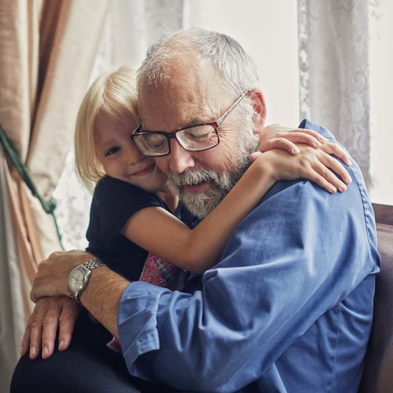 How to Keep Live-In Grandparents Safe During Coronavirus