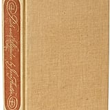 Pride and Prejudice, First Edition ($179)