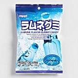Kasugai Ramune Flavor Gummy Candies