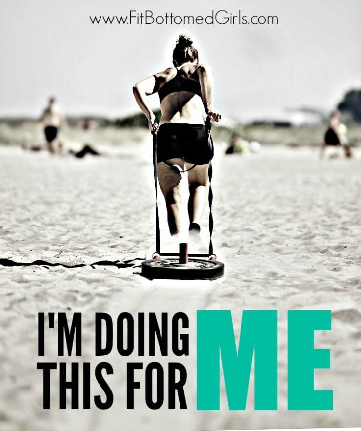 inspiring fitness quotes popsugar fitness