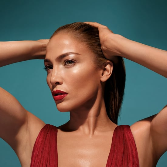 Is Jennifer Lopez Launching a Makeup Line?