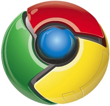 Google Chrome Takes Over Third Most Used Internet Browser Title From Safari