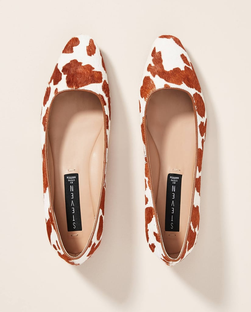 Most Comfortable Shoes For Women 2020