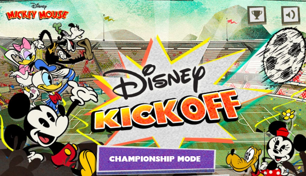 20 Online Disney Games Kids Can Play For Free Popsugar Family