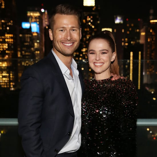 Set It Up Zoey Deutch and Glen Powell Love Assistants Video