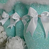 Tiffany Centerpiece
