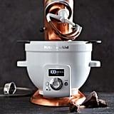 KitchenAid Precise Heat Mixing Bowl For Tilt Mixers ($250)