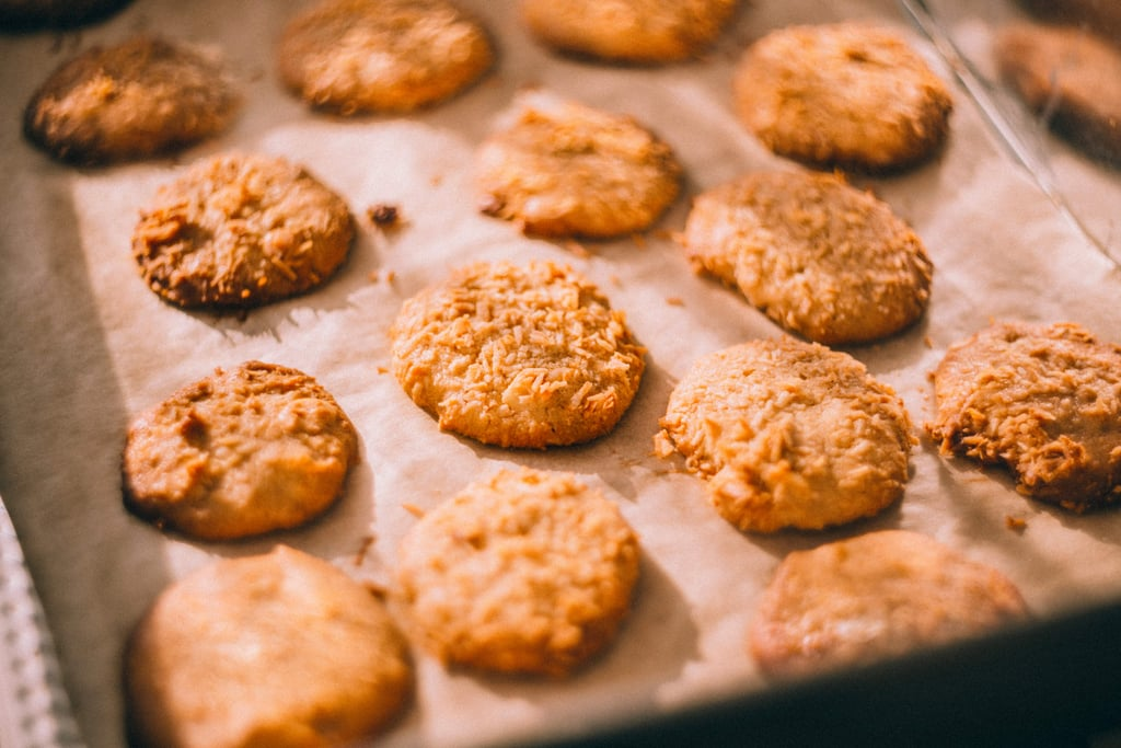 6 Gluten-Free Flour Alternatives and Exactly How to Use Them