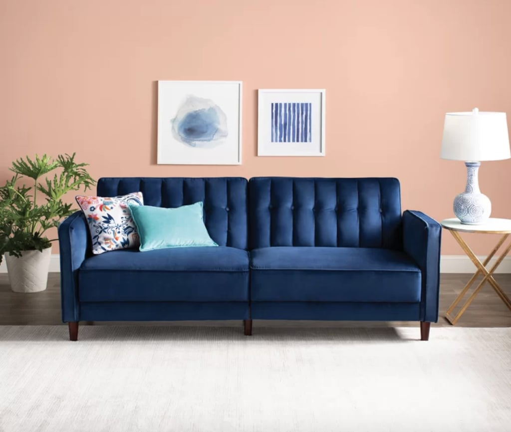Most Popular and Bestselling Furniture From Wayfair