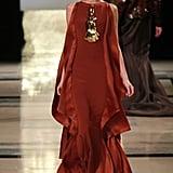 Ten Oscar Worthy Couture Dresses By Stephane Rolland
