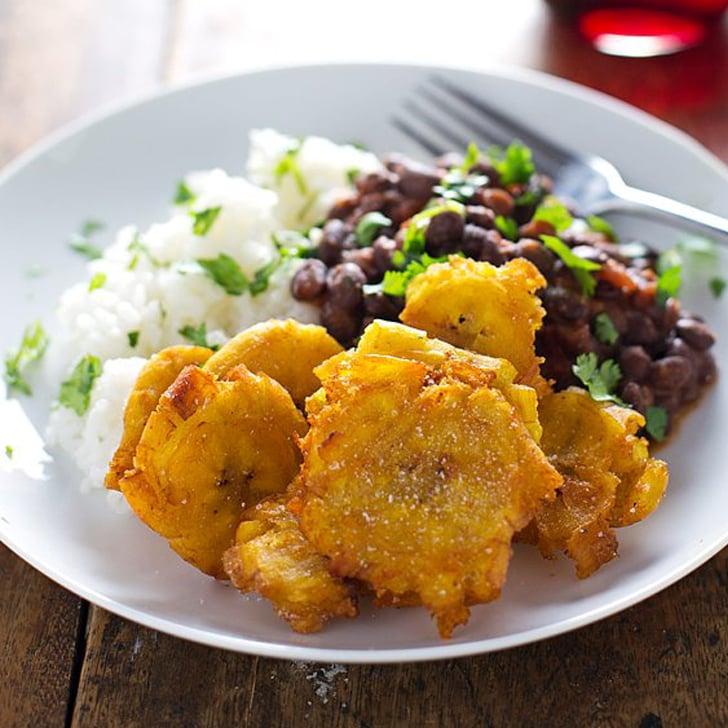 Puerto rican recipes popsugar latina forumfinder Gallery