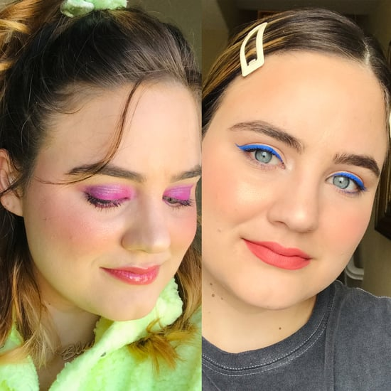 Why I Wear Makeup Every Day of Self-Isolation Essay