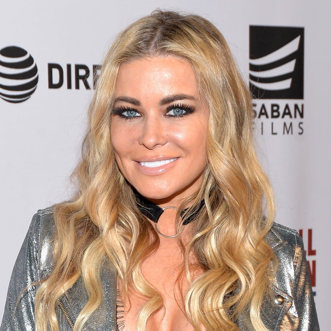 pics Carmen Electra born April 20, 1972 (age 46)