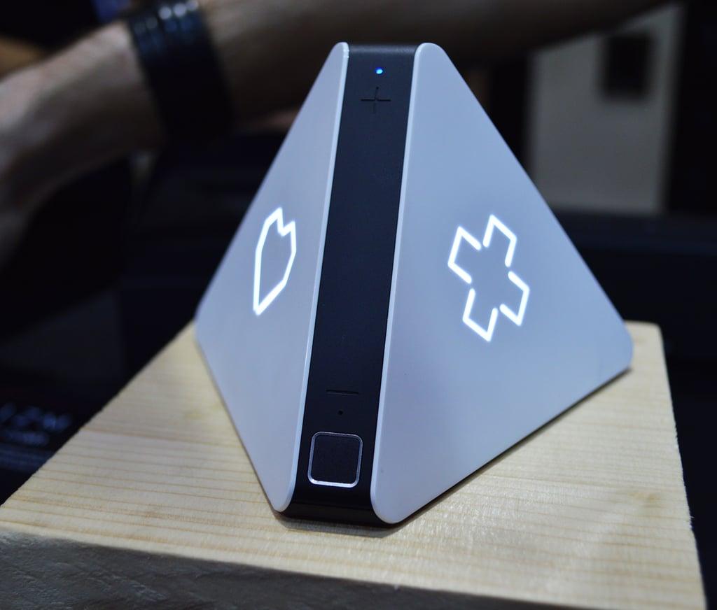 Best Home Gadgets 2016 | POPSUGAR Tech