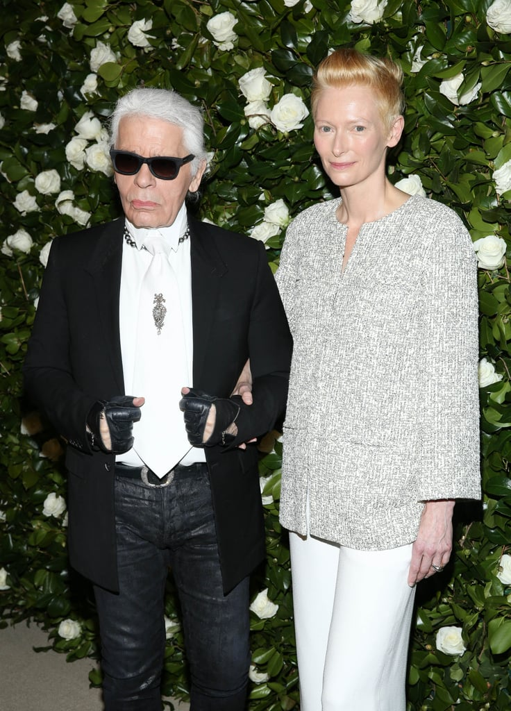 karl lagerfeld dating Takashi murakami exhibit in boston thanks in part to collaborations with louis vuitton and fans like karl lagerfeld and the heiji scroll dating back.