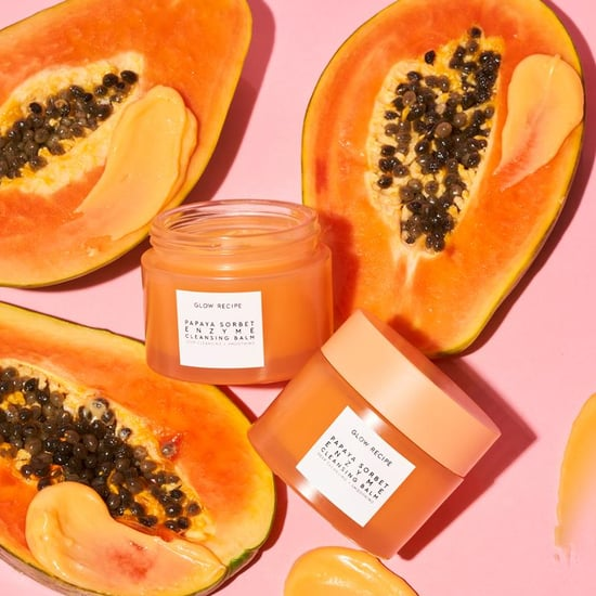 Bestselling Skin-Care Products at Sephora in Summer 2020