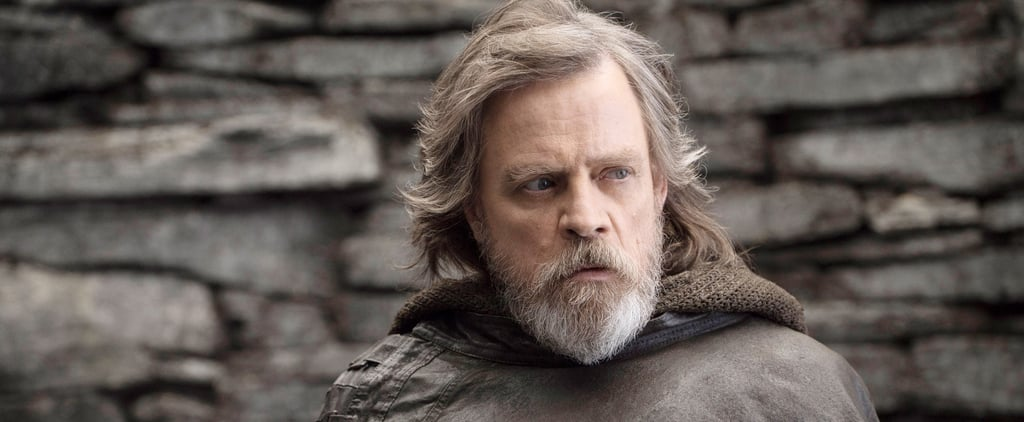 Is There a Luke Skywalker Clone in Star Wars Episode 9?